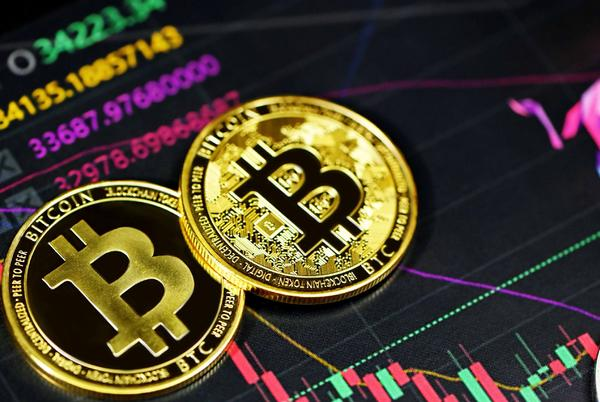 Picture for The State of Cryptocurrency in Kenya
