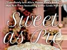 Picture for Summer BBQ Recipe Roundup: SWEET AS PIE by Alicia Hunter Pace + Giveaway!