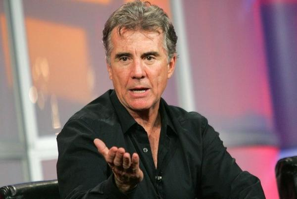 Picture for Gabby Petito's Boyfriend Brian Laundrie Now Has 'America's Most Wanted' Host John Walsh on His Case