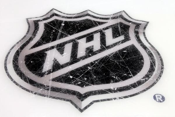 Picture for NHL announced key dates for 2021-22 season
