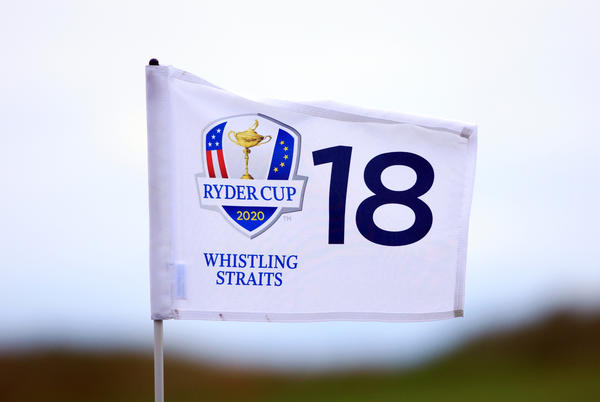 Picture for Ryder Cup schedule 2021: Day-by-day TV coverage to watch NBC, Golf Channel & stream online