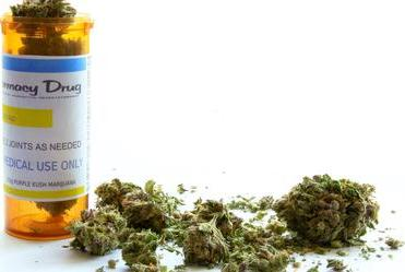 Picture for Mitchell leaders tweaking medical marijuana ordinances to align with new state rules