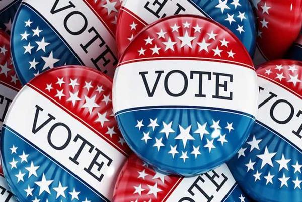 Picture for Marion County School Board Candidates Announced