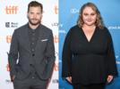 Picture for Jamie Dornan starring in new BBC thriller The Tourist with Dumplin's Danielle Macdonald