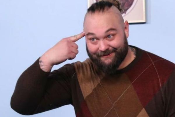 Picture for Rumors and Speculation Continue on Bray Wyatt Possibly Debuting for AEW This Month