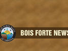 Picture for Bois Forte looks to invest in mystery business