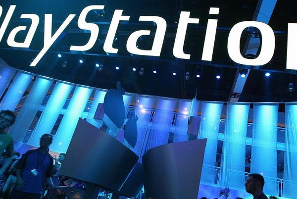 Picture for Playstation Network, Steam, Banks, and More Knocked Offline by Massive Internet Outage