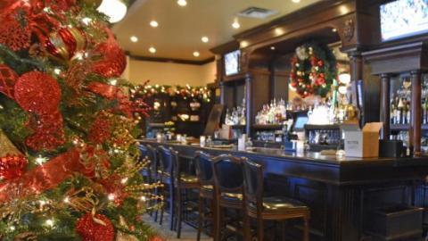 Picture for Highest-rated Italian restaurants in San Antonio, according to Tripadvisor