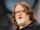Picture for Valve CEO Explains The Steam Deck's 'Superpower'