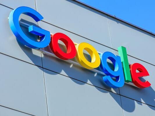 alphabet-googl-google-tv-to-launch-realme-4k-streaming-stick-newsbreak
