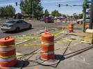 Picture for Watch out for flaggers and obey construction signs, Walla Walla city officials warn