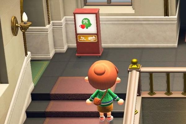 Picture for Animal Crossing: New Horizons Expansion Reveal Teased During Nintendo Direct