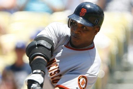 Picture for ESPN's 'E60' Readies Barry Bonds Documentary