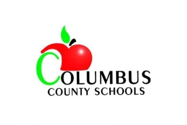 Picture for Enrollment down in county schools