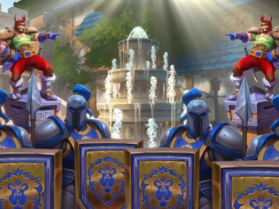 rise-to-the-occasion-revealed-for-hearthstone-s-upcoming-expansion-united-in-stormwind