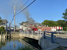Picture for UPDATE: Fire at The Dory
