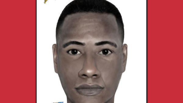 Picture for Deputies Searching For Man Who Beat And Sexually Battered A Woman In Tampa