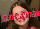 Picture for FOUND: Runaway Batesville juvenile has been located
