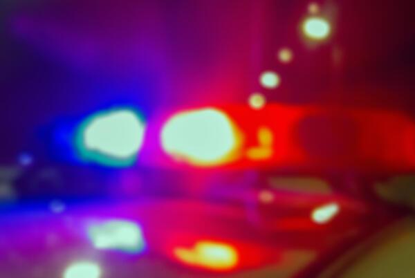 Picture for Sangamon County coroner identifies shooting victim