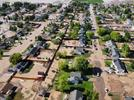 Picture for Utah flooding aftermath: Mineworker killed, city declares emergency, woman rescued from home