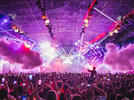 Picture for We Are FSTVL To Feature Carl Cox, Andy C, Gorgon City, and More