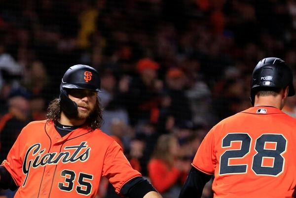 Picture for Buy or Sell Every MLB Postseason Contender as a World Series Threat