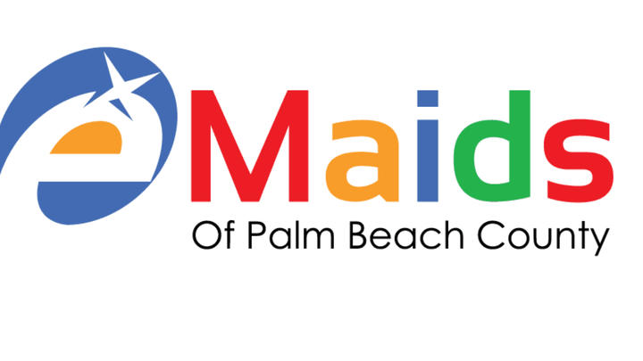 Cover for eMaids cleaning services registers business in Boca Raton
