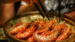 Cover for 5 Best Seafood Restaurants in Minnesota