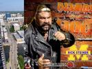 Picture for Jim Ross Reveals Why Rick Steiner Did Not Sign With WWE After WCW Folded