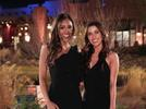 Picture for Here's How Tayshia And Kaitlyn Really Feel About Replacing Chris Harrison As Hosts