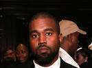 """Picture for Jeffree Star Says Kanye West Isn't His Type: """"He's Definitely Not For Me"""""""