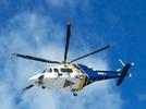 Picture for DEVELOPING: Victim Airlifted After Hunterdon County Crash Sends Car Into Woods