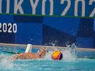 Picture for USA men's water polo team extends losing streak with 5-14 loss to Greece