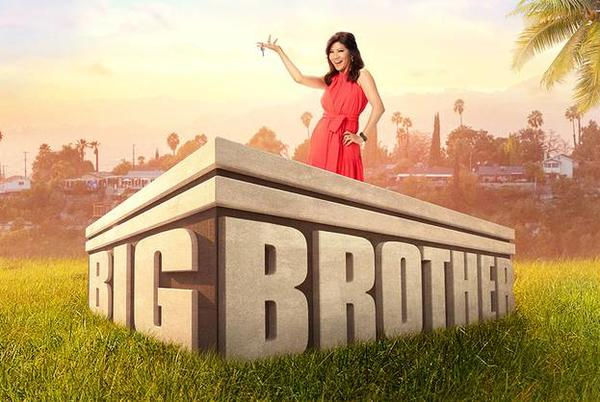 Picture for 'The Cookout' makes 'Big Brother' history