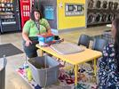 Picture for Laundromat classrooms used to get kids back on track in Fort Pierce