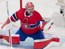 Picture for Wait until the Price is right to bet Canadiens over Knights