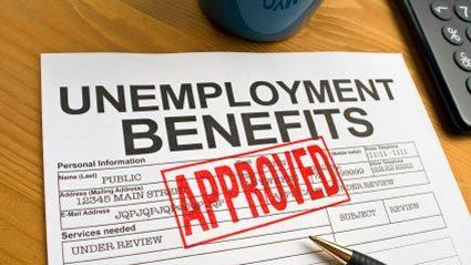 Michigan Extends Unemployment Benefits Up To 20 Weeks News Break