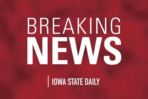 Picture for BREAKING: Iowa State reports fifth sexual assault on campus