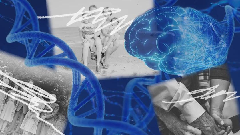 Picture for Op-Ed: The key to treating Alzheimer's disease may not be a drug