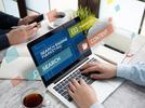 Picture for Small Business SEO: Ranking Your Business On Top Of Google