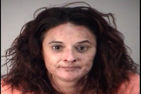 Picture for Woman Hides in Dryer After Getting Caught By Ex-Boyfriend's Wife in The Villages
