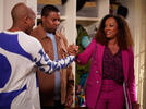 Picture for 'Kenan' Exclusive: Vanessa Bell Calloway Introduced As His Mom In This Week's Episode