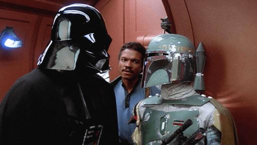 Star Wars Leaked Agency Information Suggests The Mandalorian Season 2 May Feature Boba Fett In Major Recurring Role News Break