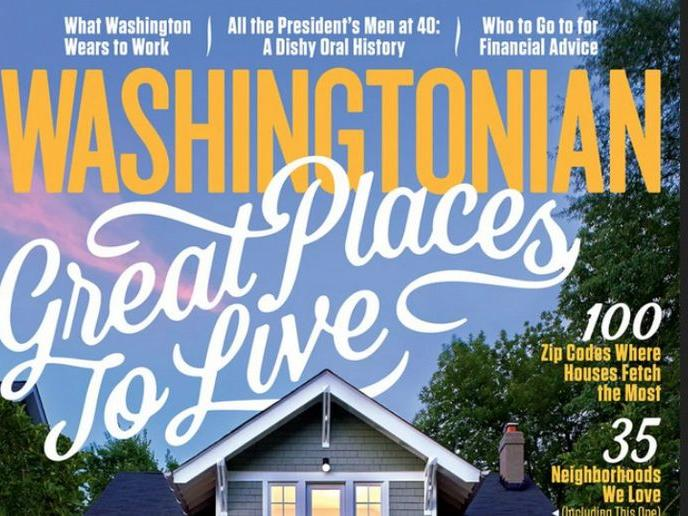 washingtonian-magazine-staffers-refuse-to-publish-after-ceo-s-public-threat-to-their-jobs