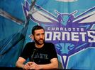 Picture for Hornets Expected To Extend Contract Of Coach James Borrego