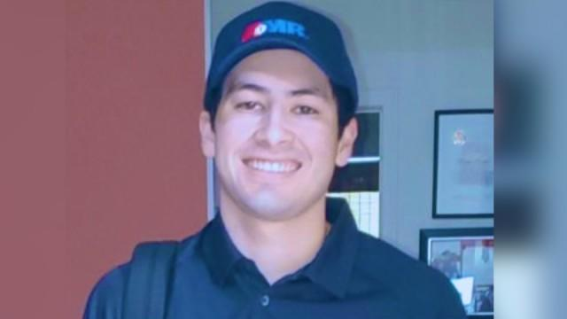 Picture for Parents of EMT shot in Silverlake Park thank health care workers, Tucson community