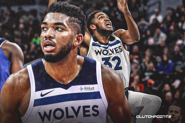 Picture for Pelicans-Timberwolves: Game Time, Odds, Schedule, TV Channel, Betting Odds, and Live Stream (Monday, October 25th)