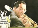 Picture for Council learns of Glenn Miller mural