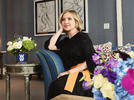 Picture for Kate Hudson on privilege, misconceptions and being a Hollywood entrepreneur: 'I'm a lot'