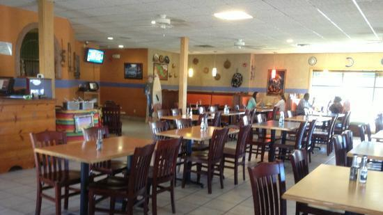 Picture for Highest-rated Mexican restaurants in Rochester, according to Tripadvisor